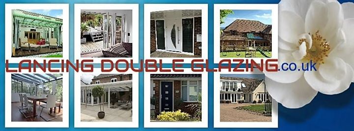 "double glazing one world essay One to three body paragraph(s) that expand and/or explain the topic introduced in the first paragraph this is the ""meat"" of the essays, and therefore should reflect the."
