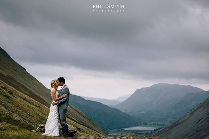 Phil Smith Photography cover