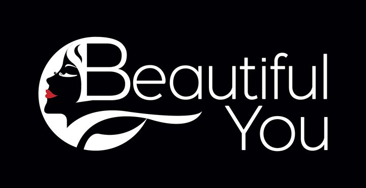 Beautiful-You, Professional makeup Artist cover
