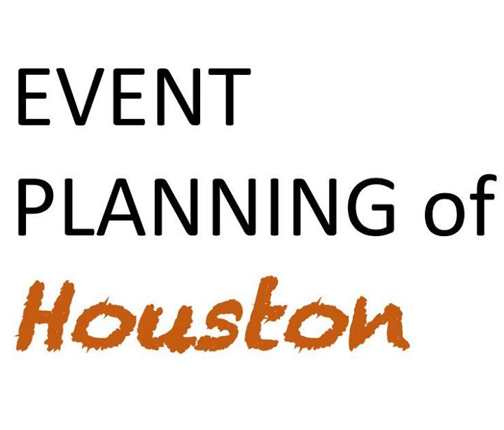 Event Planning of Houston cover