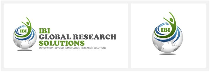 IBI Global Research Solutions cover