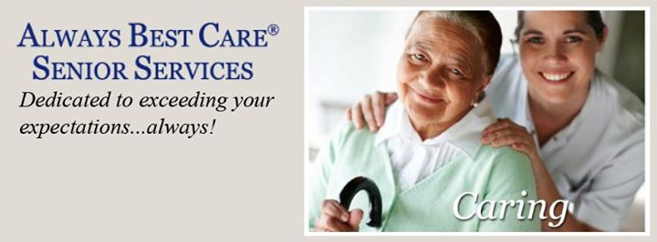 Always Best Care West Houston cover