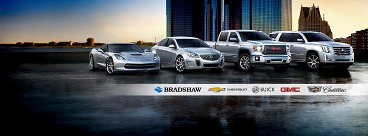 Bradshaw Automotive Greer Etats Unis