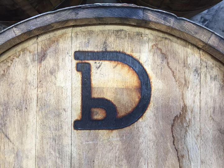 Dovetail Brewery cover