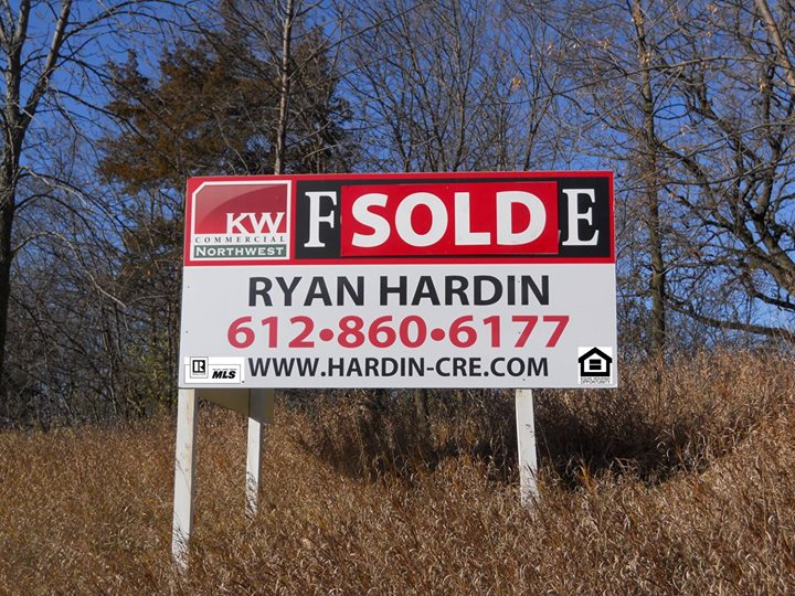 Keller Williams Realty Integrity NW, Ryan Hardin Properties cover
