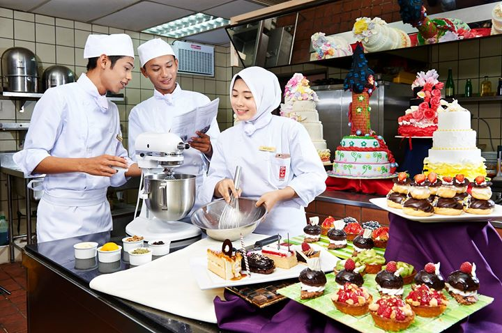 Food Institute Of Malaysia cover