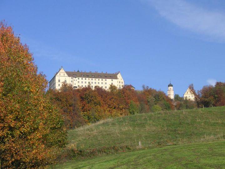 Bodensee-Linzgau Tourismus e.V. cover
