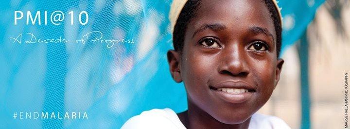 USAID/Nigeria cover