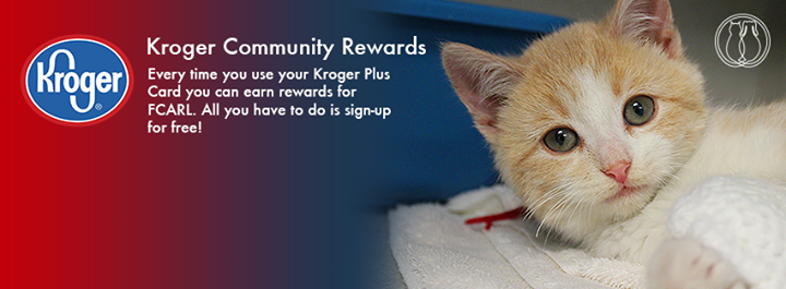 Floyd County Animal Rescue League cover