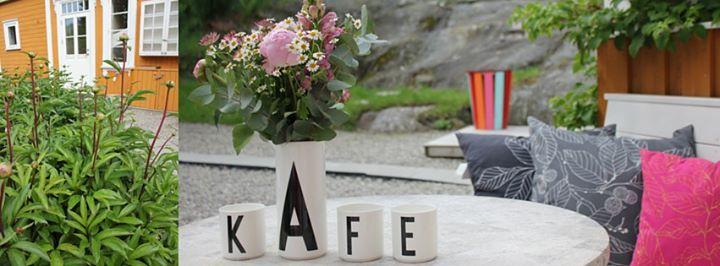 Skåtøy kafé & galleri cover