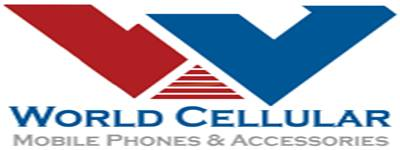 World Cellular cover