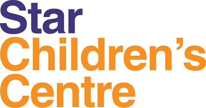 The Star Children's Centre cover