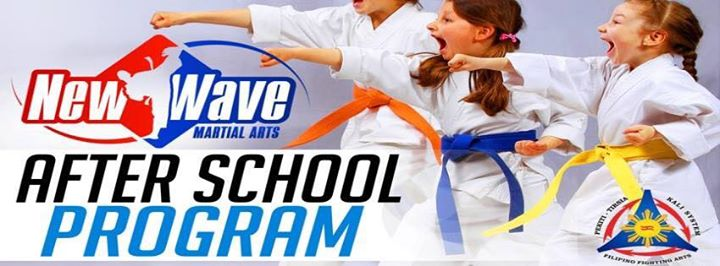 new wave martial arts at perry hall nottingham united states