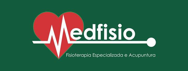 Medfisio - Fisioterapia  e Acupuntura Especializada cover