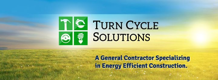 Turn Cycle Solutions cover