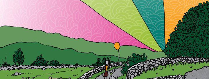 Grassington Festival cover