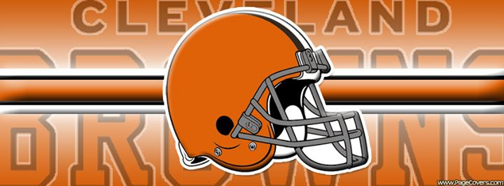 Browns Backers of the Sandhills cover