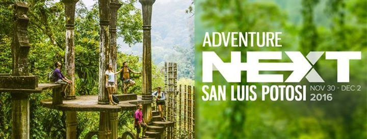 Adventure Travel Trade Association cover