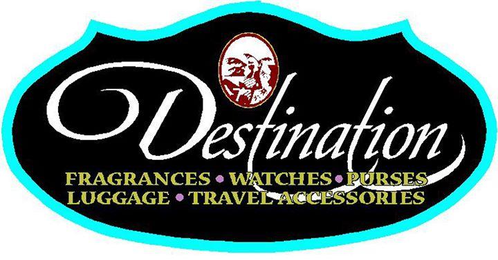 Destinations Seaport Village cover