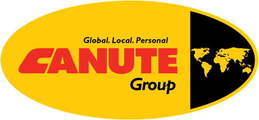 Canute Group Ltd cover