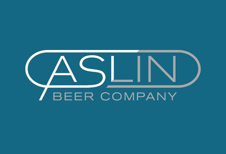 Aslin Beer Company cover