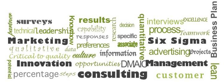 Green Consulting Group cover