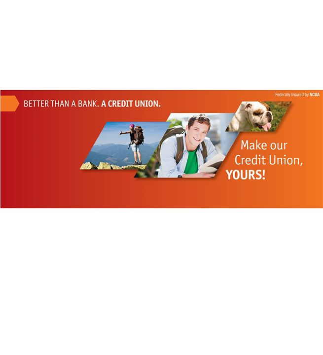Partner Colorado Credit Union cover
