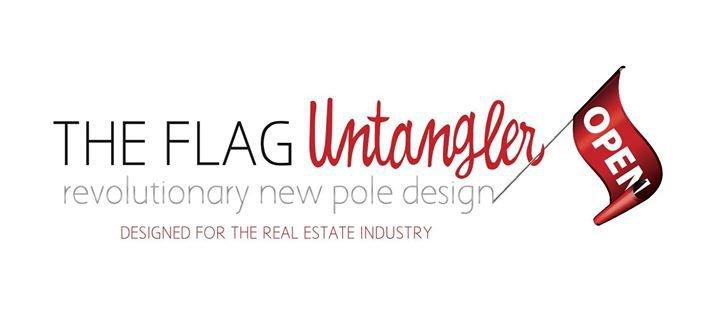 The Fag Untangler cover