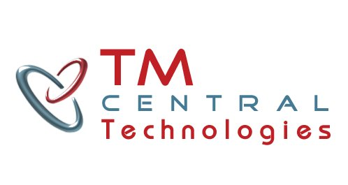 TMCentral Technologies cover