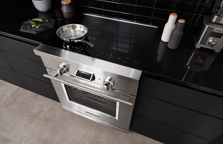 Appliance Buyers Guide cover