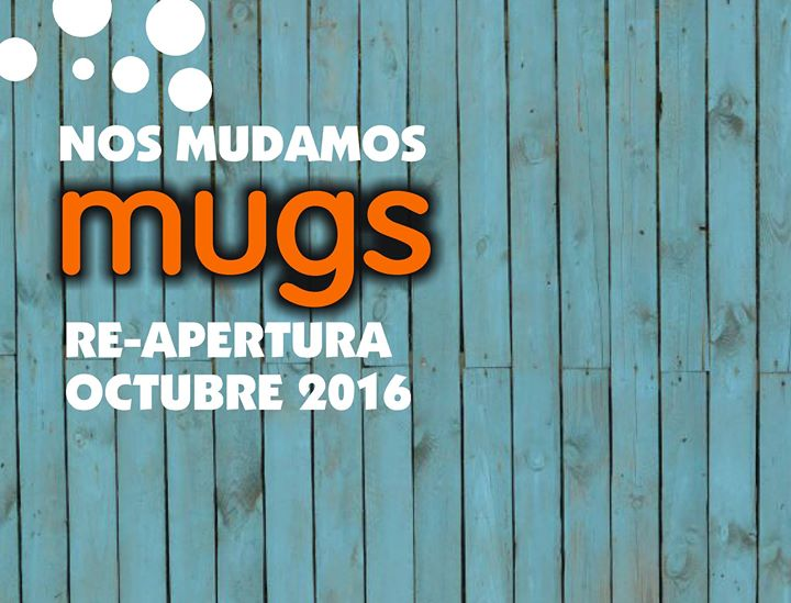 Mugs cover