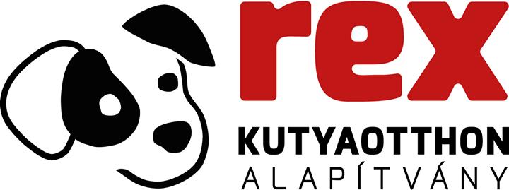 Rex kutyaotthon alapítvány cover