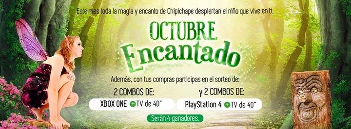 Centro Comercial Chipichape cover