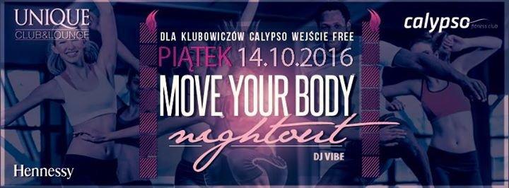 Calypso Fitness Gdańsk Przymorze cover