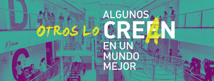 UCAL   Universidad de Ciencias y Artes de América Latina cover