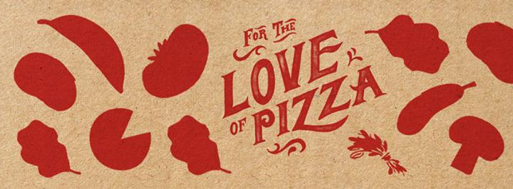 Posh Kosher Pizza cover