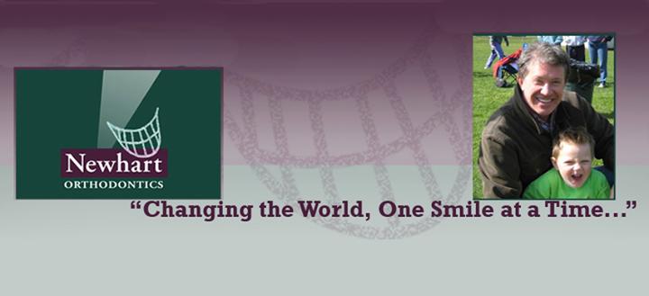 Newhart Orthodontics - Beverly Hills, United States
