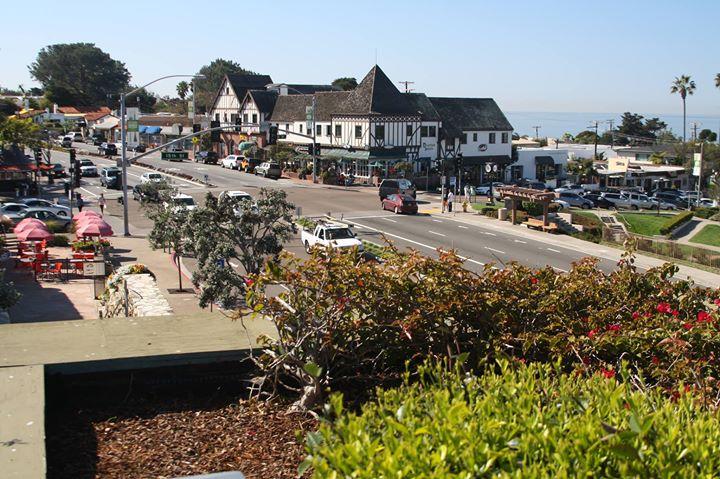 City of Del Mar cover