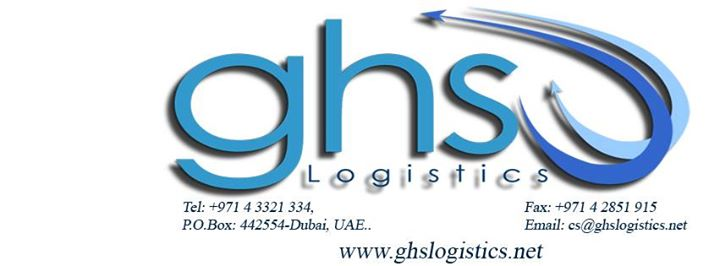 Ghslogistics cover