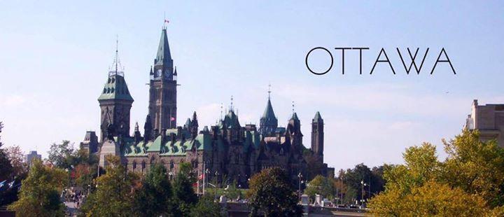 Holiday Inn & Suites Ottawa Kanata cover