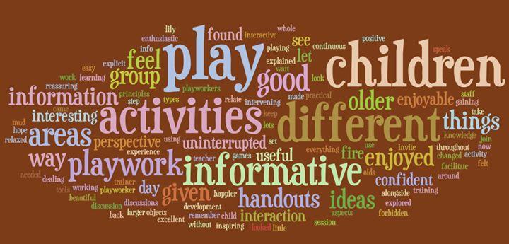 Community-Childcare.Com cover