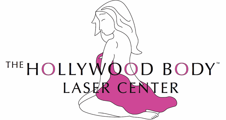 The Hollywood Body Laser Center cover