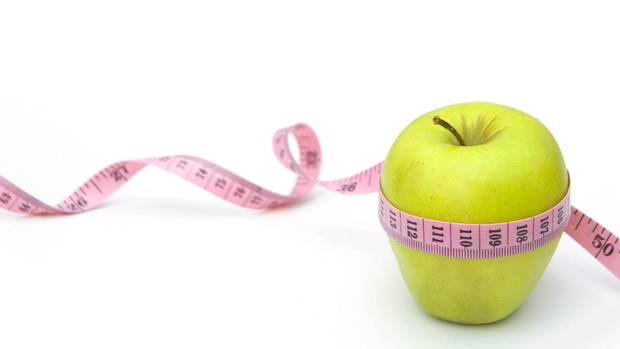 Ideal Physician Weight Loss cover