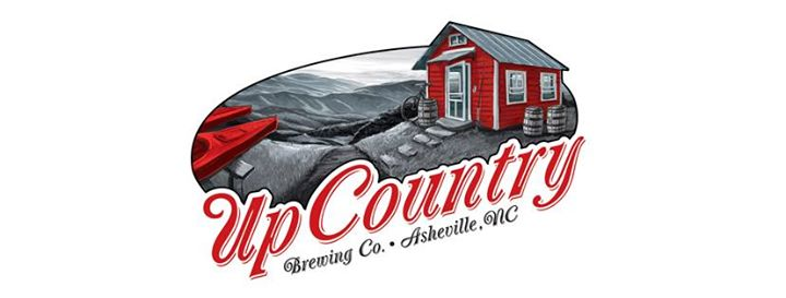 UpCountry Brewing Company cover