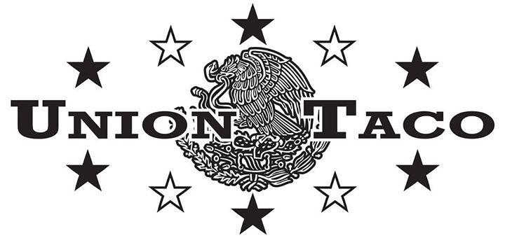 Union Taco cover