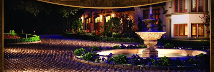 Advant-Edge Decorative Curbing and Landscaping Inc. cover