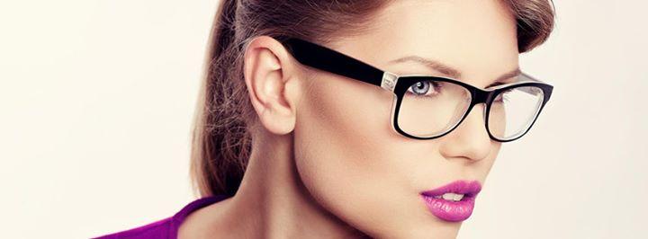 Main Street Optometry cover