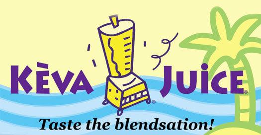 keva juice Keva juice resturant coloardo colorado springs smoothies fresh fruit juice.