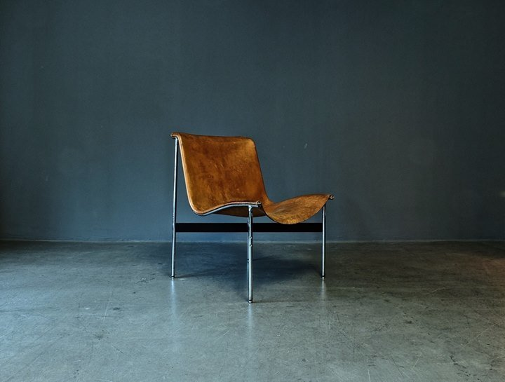 FUNC. functional furniture cover