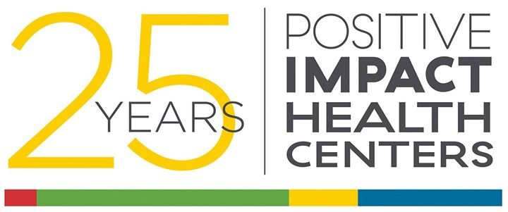 Positive Impact Health Centers cover